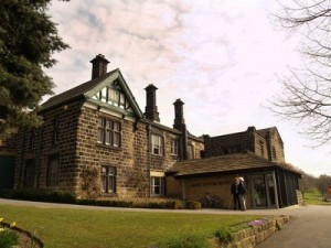 Abbey-House-Museum-Kirkstall