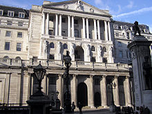 Bank-of-England.2