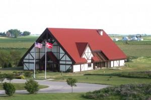 Danish-Immigration-Museum