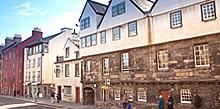 Museum-of-Edinburgh