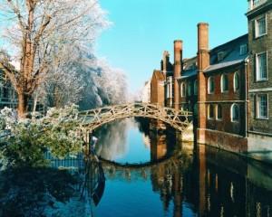 Queens-College-Cambridge