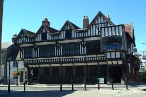 Southampton, Hampshire, United Knigdom